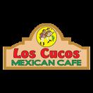 Los Cucos Mexican Cafe Menu