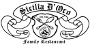 Sicily's Best Pizzeria & Restaurant Menu
