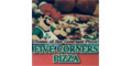 Five Corners Pizza Menu