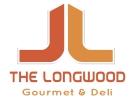 The Longwood Gourmet Deli Menu