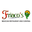 Friaco's Mexican Bar And Grill Menu