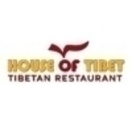 House of Tibet Menu