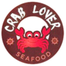 Crab Lover Menu