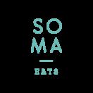 SOMA Eats Menu