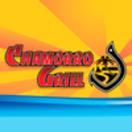 Chamorro Grill Menu