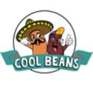 Cool Beans Menu