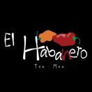 El Habanero Tex Mex Menu