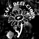 Cafe Deli-cious Menu