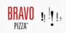 Bravo Pizza (E 42nd St) Menu