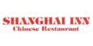 Shanghai Inn Menu