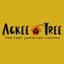 Ackee Tree The Real Jamaican Cuisine Menu