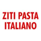 Ziti Pasta Italiano Menu