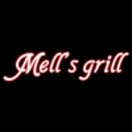 Mells Grill Menu