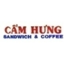 Cam Hung Menu