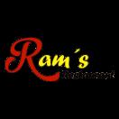 Ram's Restaurant Menu