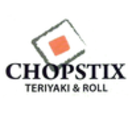 Chopstix Bento & Roll Menu