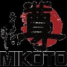 Mikoto Ramen & Sushi Bar Menu