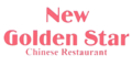 New Golden Star Chinese Menu