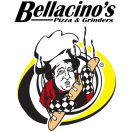 Bellacino's Pizza and Grinders Menu