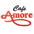 Cafe Amore Menu