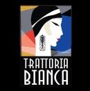 Trattoria Bianca Menu