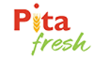 Pita Fresh Menu