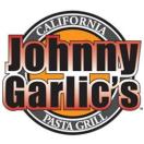 Johnny Garlic's (Fairway Dr) Menu