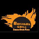 Bukhara Grill Menu