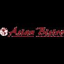 HD Asian Bistro Menu