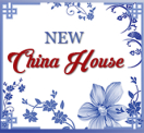 China House Delivery Menu