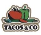 Tacos & Co - Newport Beach Menu