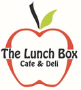 The Lunch Box Cafe & Deli Menu