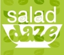 Salad Daze at High Tide Poke Menu