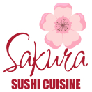 Sakura Sushi Cuisine Menu