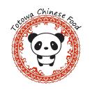 New Totowa Chinese Restaurant Menu