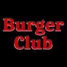 Burger Club Menu