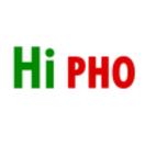 Hi Pho Vietnamese Restaurant Menu