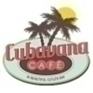 Cubavana Cafe Restaurant Menu