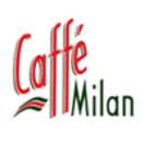 Caffe Milan Menu