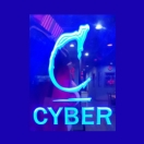 Cyber Pizza Cafe Menu