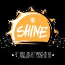 Shine Pub Menu