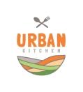 Urban Kitchen Asian Mexican Fusion Grill Menu
