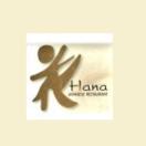 Hana 86 Sushi Menu