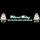 Fabiana's Bakery Menu
