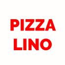 Pizza Lino Menu