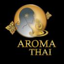 Aroma Thai Restaurant Menu