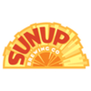 SunUp Brewing Menu