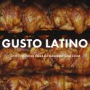 Gusto Latino Menu