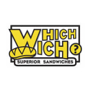 Which Wich Superior Sandwiches Menu
