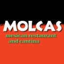Molcas Mexican Restaurant Menu